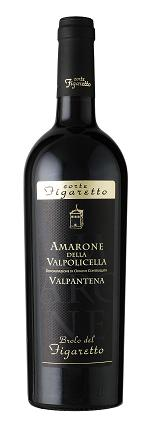 Cortefigaretto_Amarone-mini_20140509183523544.jpg