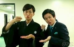 140731hikawa-thumb-240x152-466393.jpg
