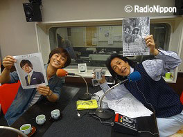 s-140519hikawakiyoshi.jpg