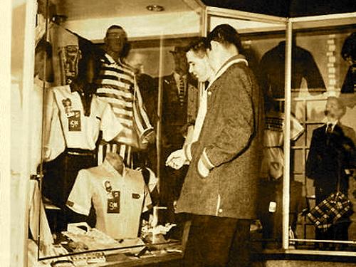 1958carcoat1.jpg