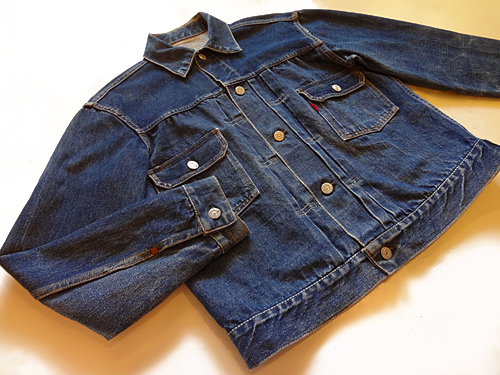Levis2nd#4