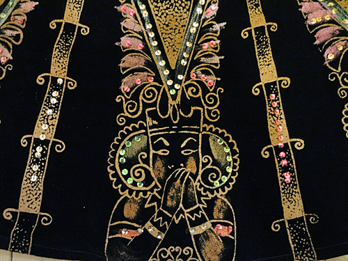 AztecMexicanSkirtZoom.jpg