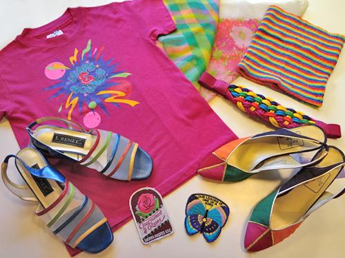 ColorfulOldThings.jpg
