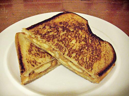Elvis_Killer_Sandwich.jpg