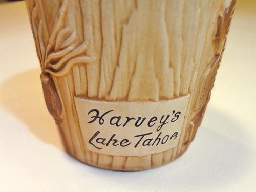HarveysLakeTahoeTikiMug2.jpg