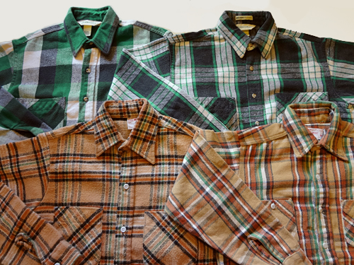 Heavy_Flannel_Shirts.jpg