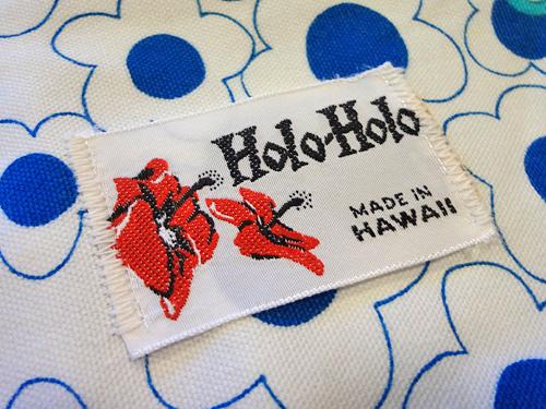 HoloHoloHawaiianTunicTag.jpg