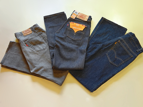 Levis_Jeans.jpg