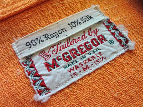 McgregorOrangeSSShirts2.jpg