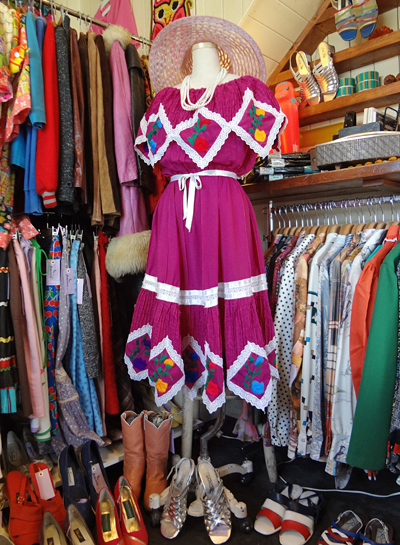 MexicanSenoritaDress2.jpg