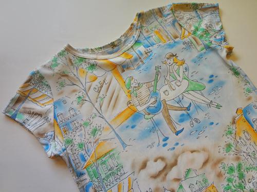PetitNylonT-Shirts.jpg