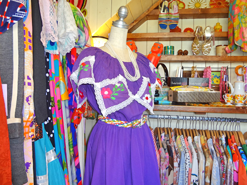 PurpleMexicanSenoritaDress.jpg