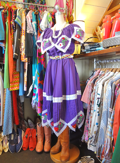 PurpleMexicanSenoritaDress2.jpg