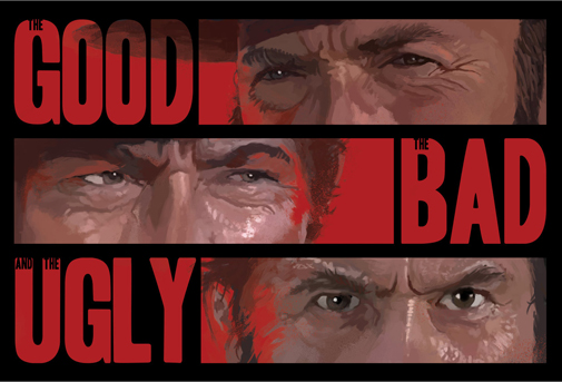 The_Good_The_Bad_and_The_Ugly.jpg