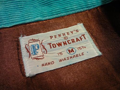 TowncraftShirtsTag.jpg