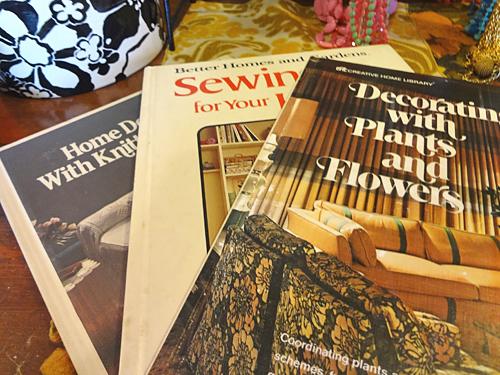 VintageDIYBooks.jpg