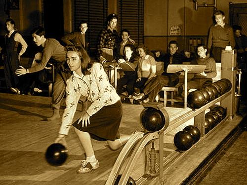bowlinglife1.jpg