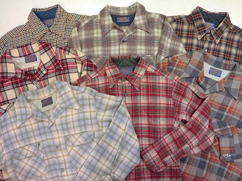 pendleton70swoolshirts.jpg