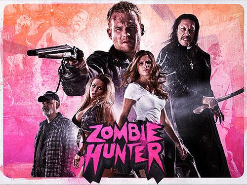 zombiehunter1.jpg