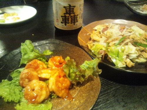 201405ハナビ料理③[1]