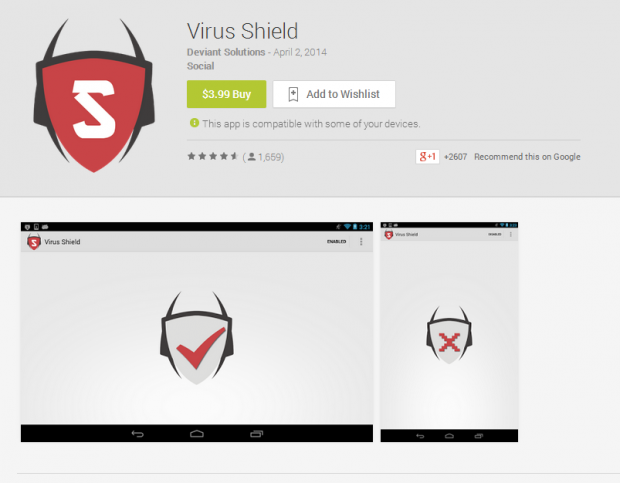 140423_virus_shield.png