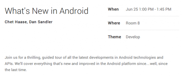 140517_google_io_android.png