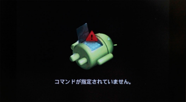 1430325_android_bug.jpg