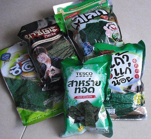 seaweedsnack.jpg