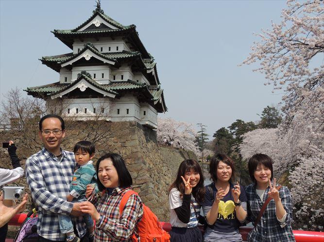 H26510桜 153_R