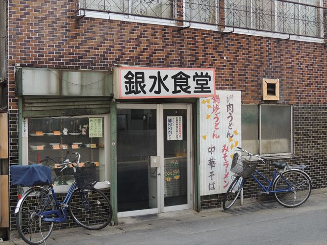 H26510桜 374_R