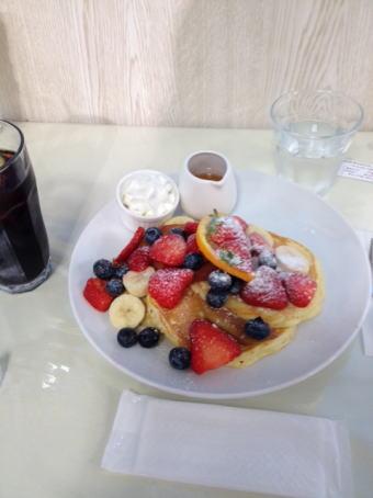 cafe_kaila_pancake.jpg