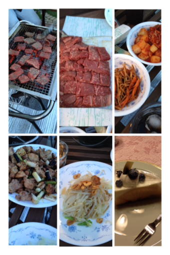 kobe_beef_barbecue.jpg