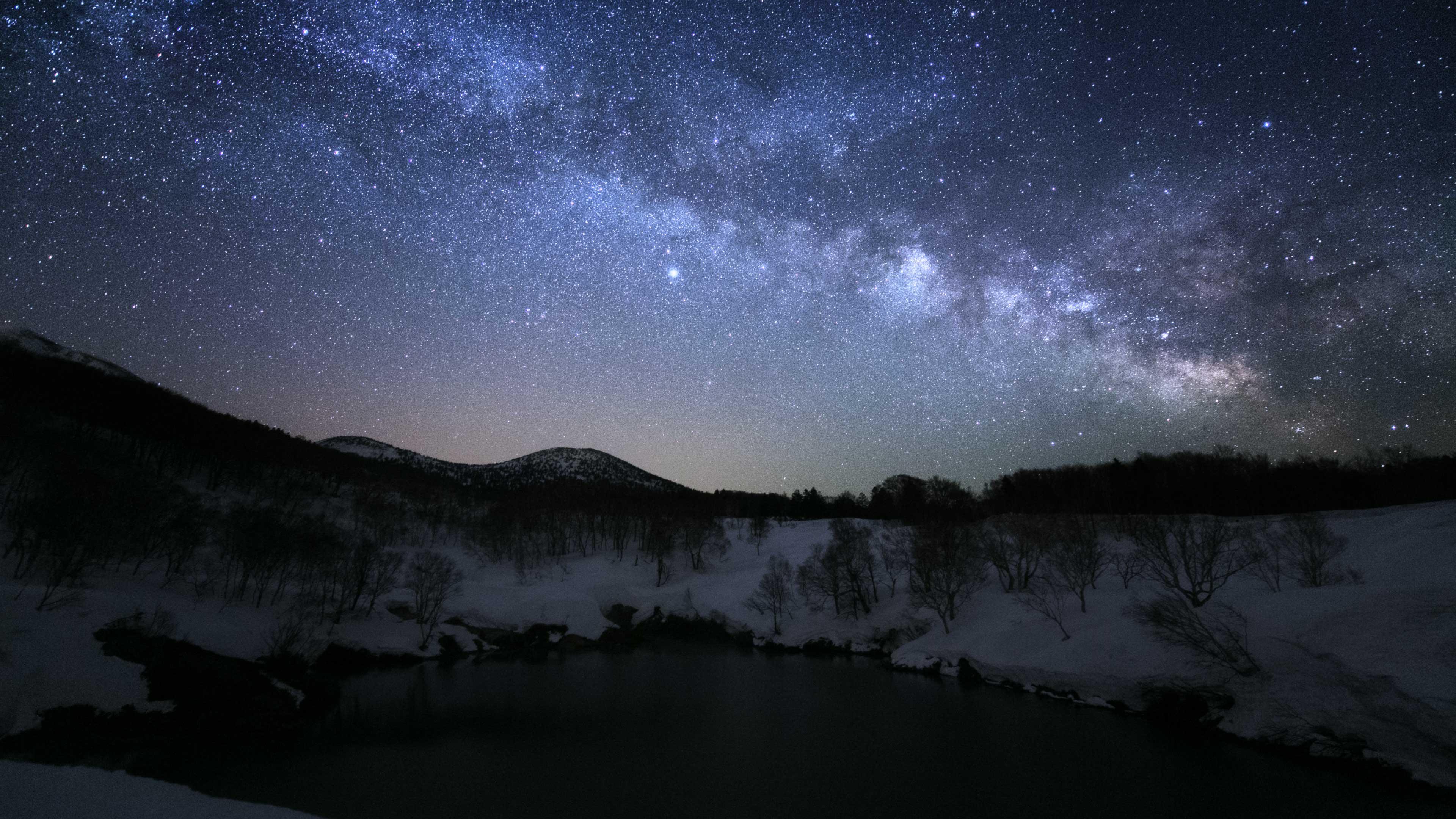 八甲田冬春-(0-02-29-11)