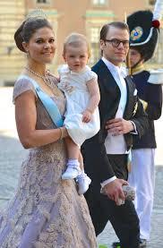 スウェーデン王女結婚0A
