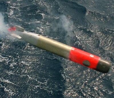 タクロア魚雷02