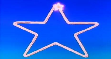 うる星OPA02
