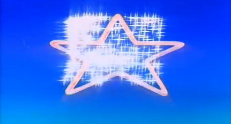 うる星OPA03