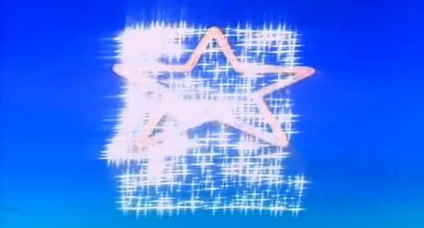 うる星OPA04