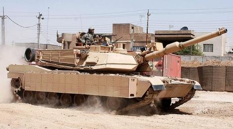 M1A201.jpg