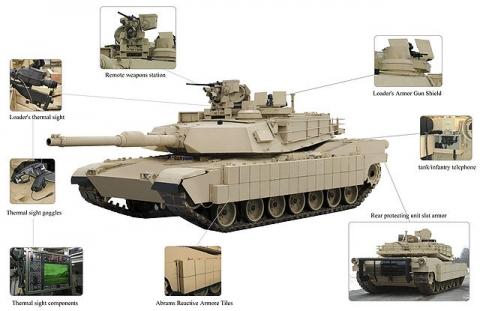 M1A204.jpg