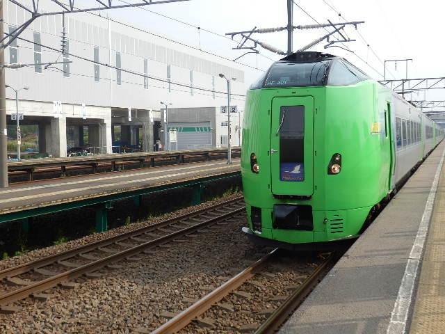 九州旅 551