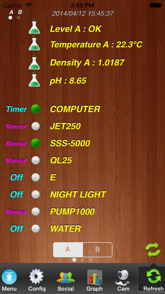 iOSシミュレータのスクリーンショット 2014.04.12 15.45.50