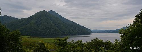 s-秋元湖20140815