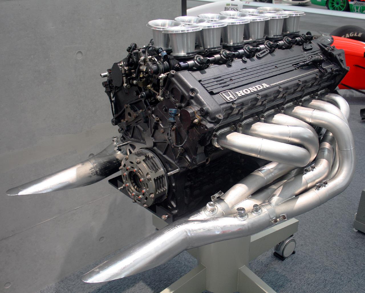 Honda_RA121E_engine_Honda_Collection_Hall.jpg
