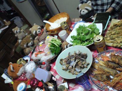 誕生日料理KIMG0025-2