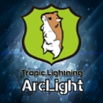 ArcLight.
