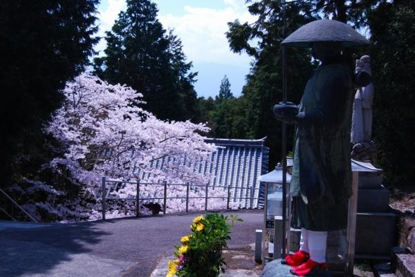 熊谷寺10