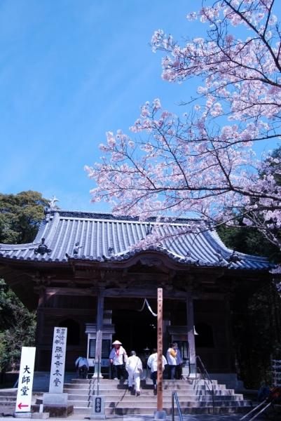 熊谷寺11