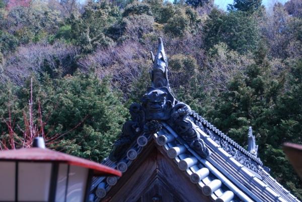 熊谷寺12