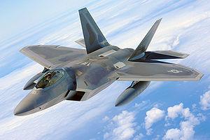 300px-F-22_Raptor_-_100702-F-4815G-217.jpg